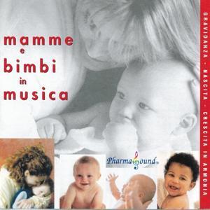 Mamme e bimbi in musica