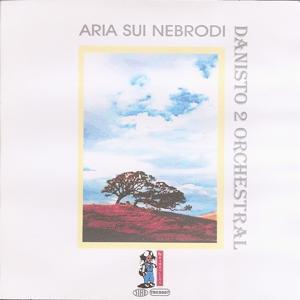 Aria Sui Nebrodi