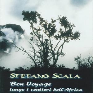 Bon voyage lungo i sentieri dell'Africa