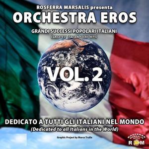 Successi italiani, Vol. 2