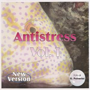 Antistress Vol. 1