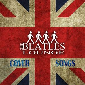 The Beatles Lounge