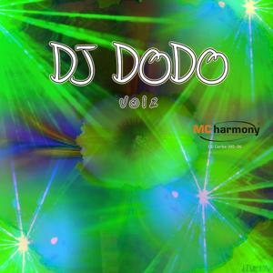 Dj Dodo, Vol. 2