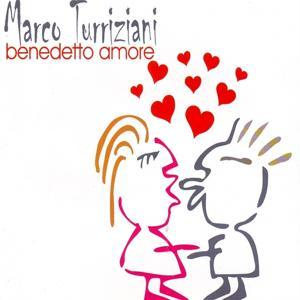 Benedetto Amore