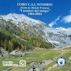 I sentieri del tempo (1964-2004)