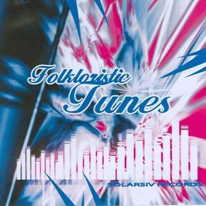 Folkloristic Tunes
