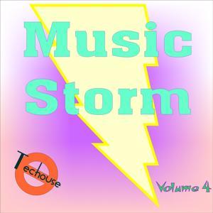 Music Storm Vol. 4