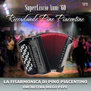 Ricordando Pino Piacentino