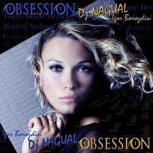 Obsession (original soundtracks)