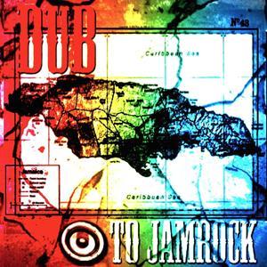 Dub to Jamrock