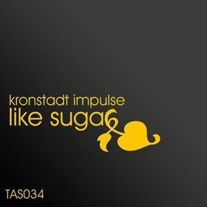 Like Sugar