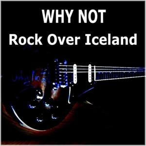 Rock Over Iceland
