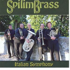 Italian Symphony