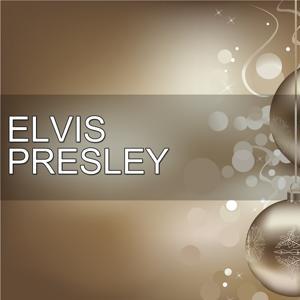 H.o.t.s Presents : Celebrating Christmas With Elvis Presley, Vol. 1