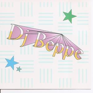 Dj Beppe