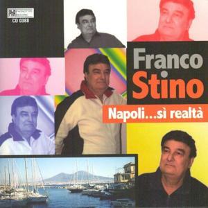 Napoli...si' realtà