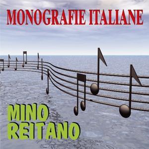 Monografie italiane: Mino Reitano