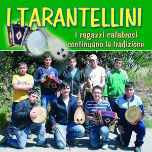 I Tarantellini