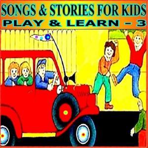 Play & Learn 3
