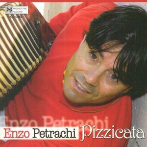 Pizzicara