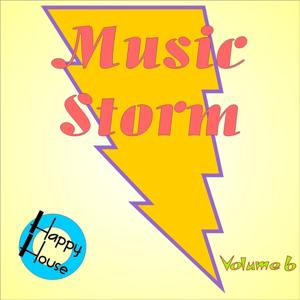 Music Storm Vol. 6