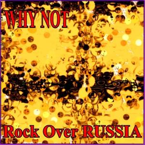 Rock Over Russia