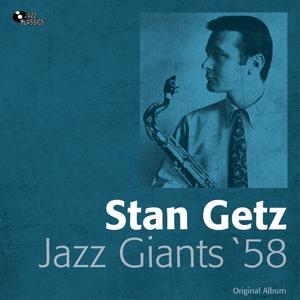 Jazz Giants '58 (Original Album)