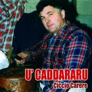U' Caddararu