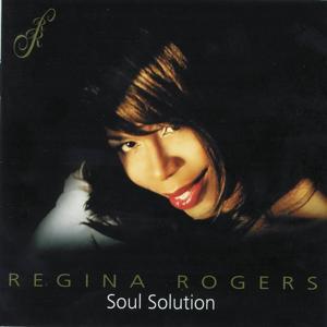 Soul Solution, Vol. 1