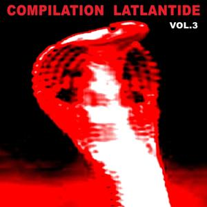 Compilation Latlantide Vol.3