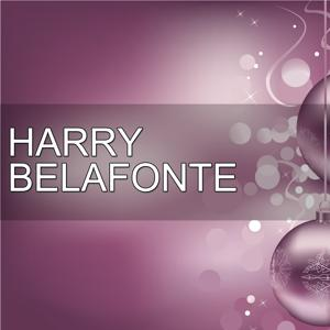 H.o.t.s Presents : Celebrating Christmas With Harry Belafonte, Vol. 1