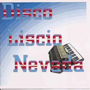 Disco Liscio Nevada