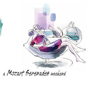 Mozart Weekend