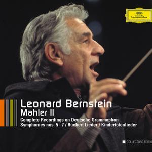 Mahler - Vol. 2