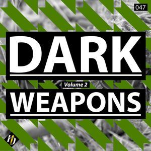 Dark Weapons Vol. 2