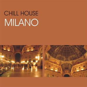 Chill House Milano