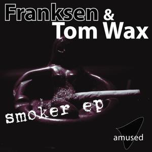 Smoker EP