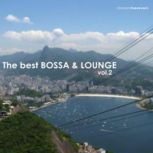 The Best Bossa & Lounge Vol.2