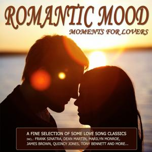Romantic Mood - Moments For Lovers