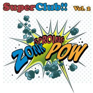 Superclub! 2