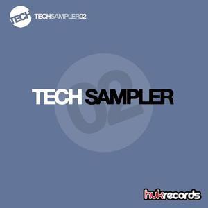 Tech Sampler 02