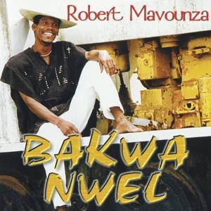 Bakwa Nwel
