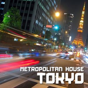 Tokyo - Metropolitian House