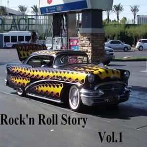 Rock' 'Roll Story, Vol. 1 (30 Hits)