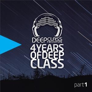 4 Years Of DeepClass (Part 1)
