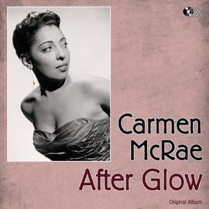 After Glow (Original Album Plus Bonus Track)