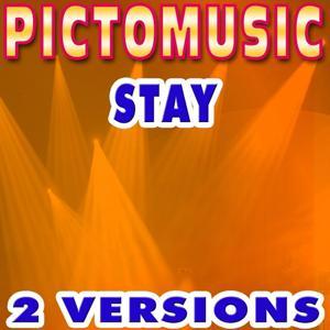 Stay (Karaoke) - Single