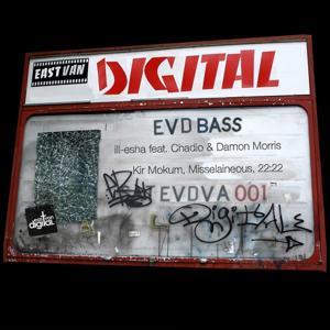 EVD Bass
