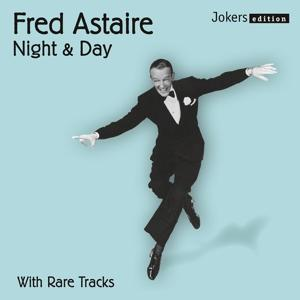 Night & Day (With Rare Tracks)