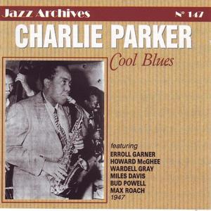 Cool blues 1947
